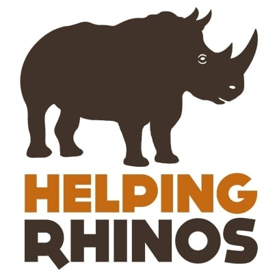 espero helping rhinos