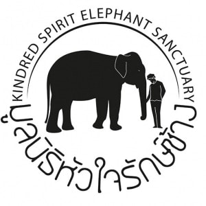 espero kindred elephant spirit sanctuary