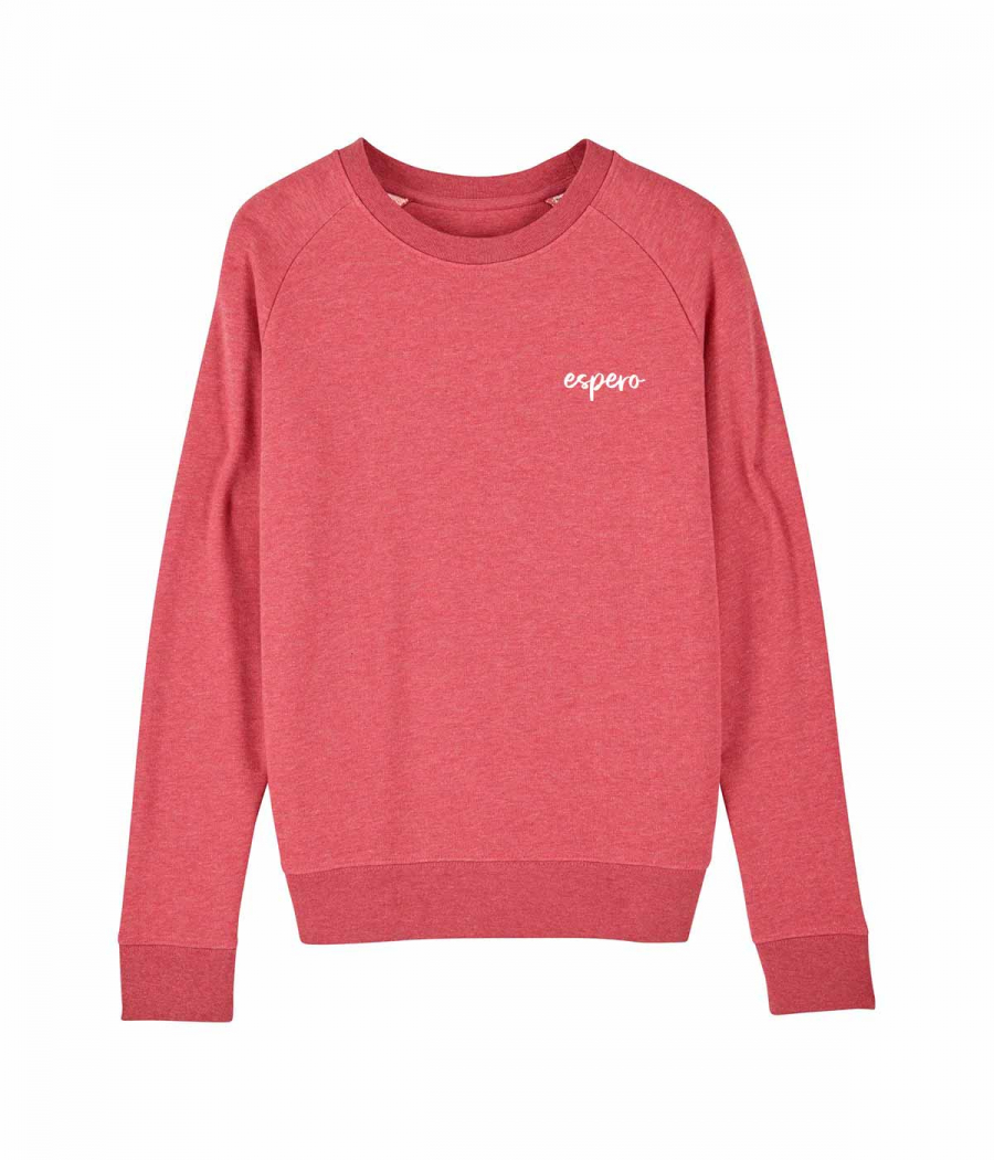 espero clothing sweater espero damen