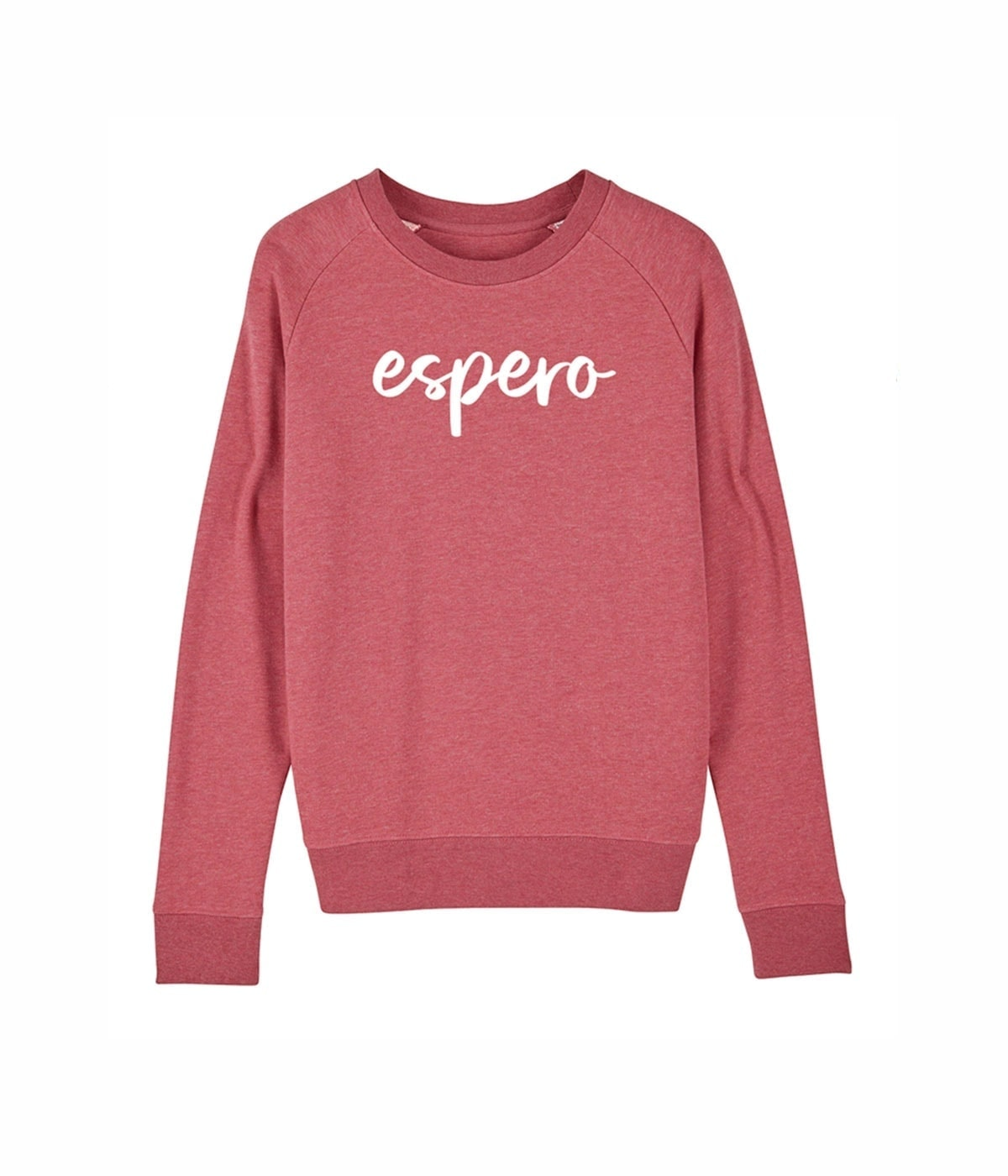espero clothing sweater classic damen